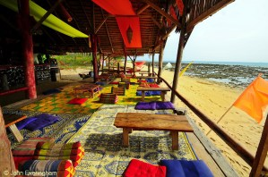 Thailand_Koh_Lanta_Khlong_Khong_Beach_Blue_Andaman_Resort_6578_1