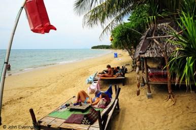 Thailand_Koh_Lanta_Khlong_Khong_Beach_Family_Resort_6434_1