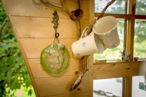 Treehotel-in-the-UK-Tree-Sparrow-House-015