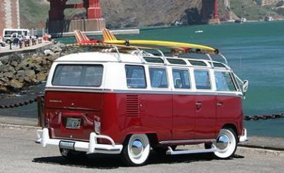 volkswagen-microbus-chameleon-concept-photo-105702-s-429x262