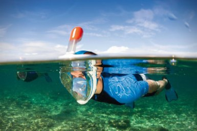 Want-Tribord-Easybreath-Snorkel-Mask-2
