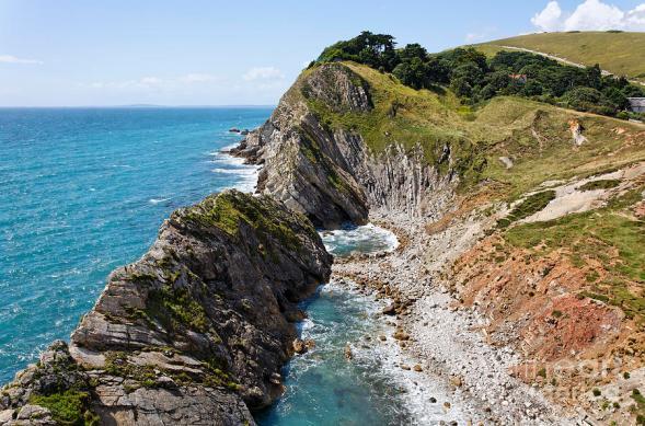 1-rock-strata-on-the-jurassic-coast-dorset-england-robert-preston