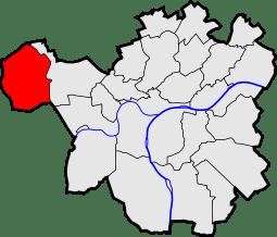 255px-Carte_Temploux_(Namur).svg