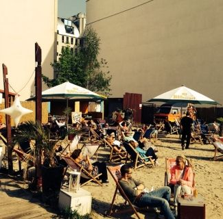 charlies-beach-berlin