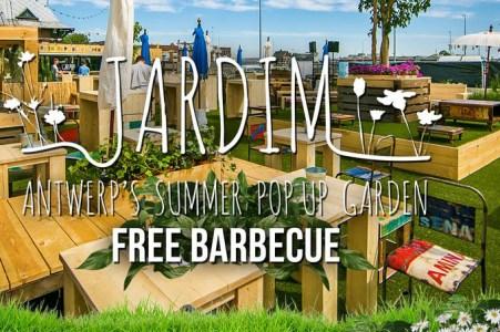 Jardim-