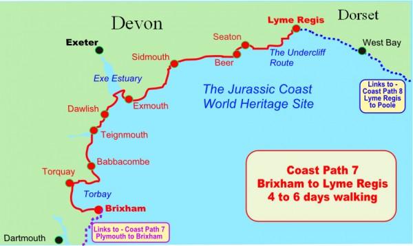 Jurassic_Coast_Walking_Map_Devon_rs