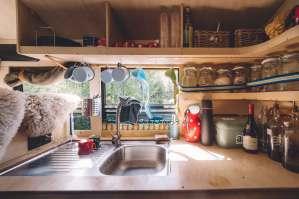 kitchen-close-up