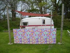 meadows-vintage-caravans-awning