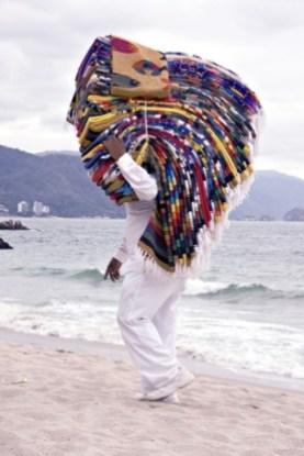 mexicaanse-deken-verkoper