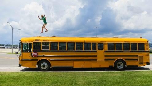 nomadbus-timjumpbus3-1024x580