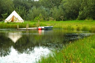 pleasant-streams-farm-south-west-england-cornwall-small