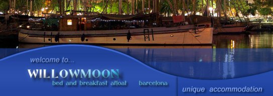 willowmoon_top_home2