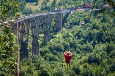 17932747-djurdjevic-bridge-zip-line-over-the-tara-river-canyon