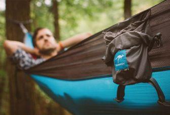 6259859_kammoks-roo-is-a-hammock-ready-for-adventure_9797b35b_m