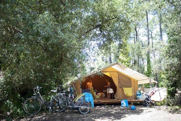 camping-indigo-oleron