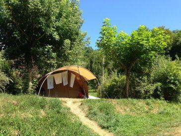 camping-la-chatonniere-western-france-dordogne-lot-large