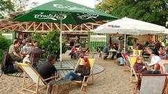 csm_Central-Park-Flaeche-web_d1b6c648d5