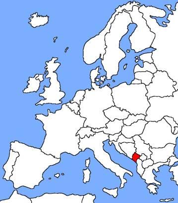 europe-map-montenegro_big