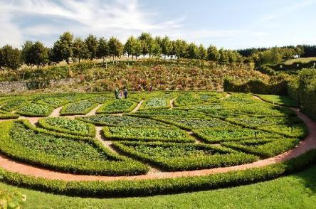 garden-of-abundance-and