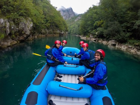 montenegro-adventures-in-the-tara-river-canyon-part-two-photo-2