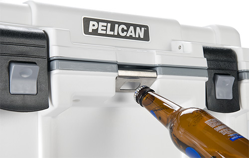 pelican-od-green-hunting-cooler-bottle-opener