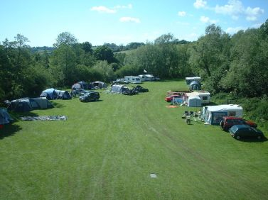 stowford-manor-farm-west-country-wiltshire-large