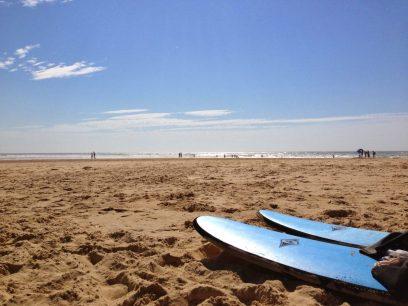surfspot-moliets-et-maa-france_l