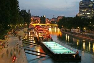 vienna-badeschiff