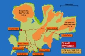 landkaart-mykonos