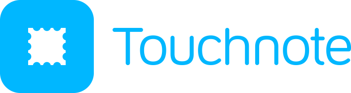 logo-blue-7482x2000-1
