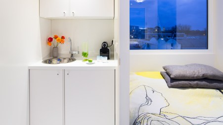 lucy-cube-interieur-05