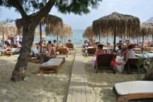 paraga-beach