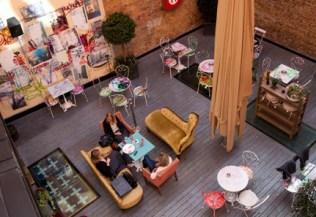 roomed-hotel-story-stockholm-8