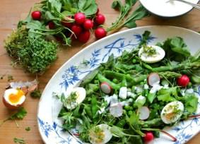 veldkeuken-salade-246