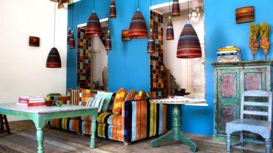 villa-tokara-living-room