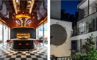 bar-and-balcone
