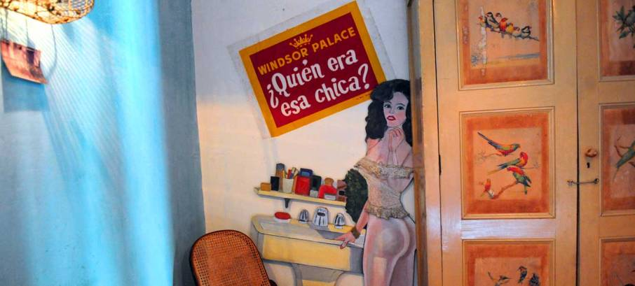 bed-and-breakfast-room-chica