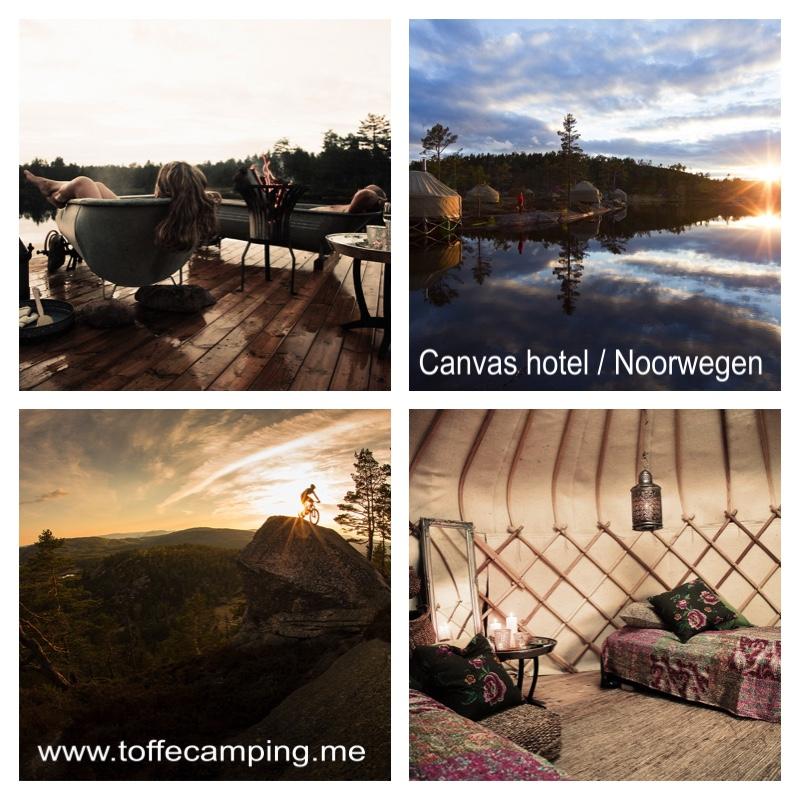 canvas-hotel-noorwegen