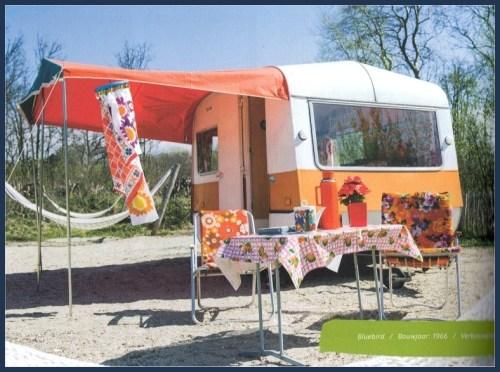 caravan-retro-stanley