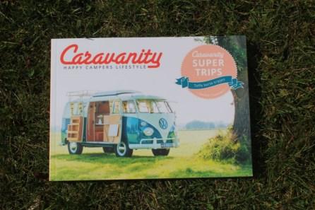 caravanity-super-trips-8-1024x682