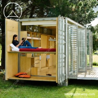 container-houses-container-hotel-from-glitzcamp-17