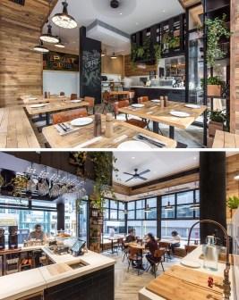 contemporary-cafe_050816_06