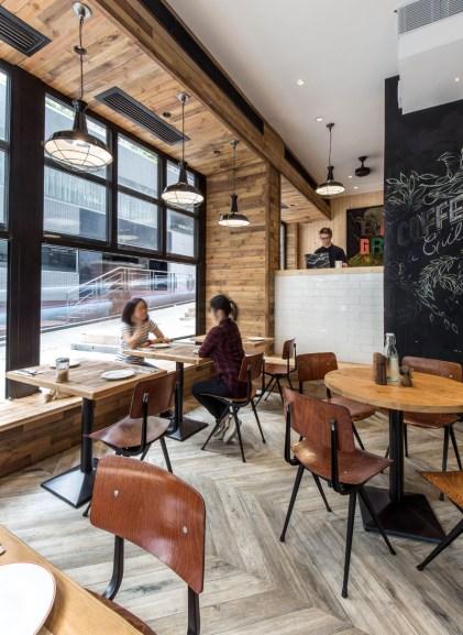 contemporary-cafe_050816_08