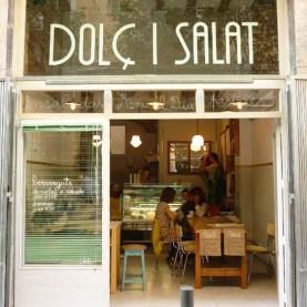 dolc-salat-1