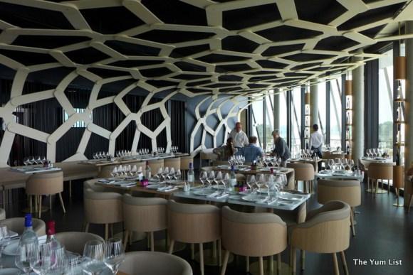 le-7-restaurant-bordeaux