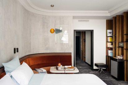 les-bains-paris-classic-room-sizel-337651-1600-900