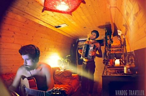 living-in-a-van-music1
