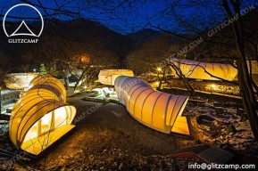 luxury-tent-resorts-luxury-tent-tent-glamping-glitzcamp-glamping-tent-1