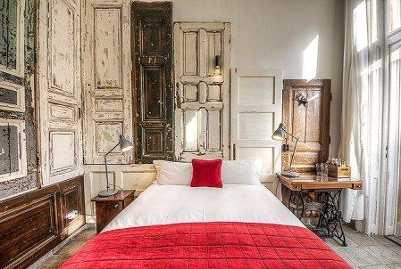 luxury_boutique_hotel_budapest_05
