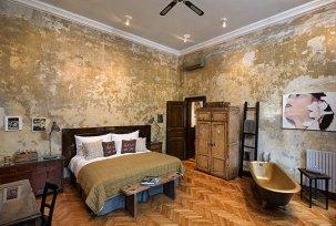 luxury_boutique_hotel_budapest_38